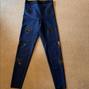 🔴 ULTRACOR IMPOSSIBLE TO FIND NWOT LEGGING